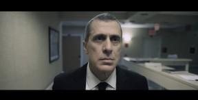 CNCT 2010 film
