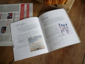 Brochure théatre 1