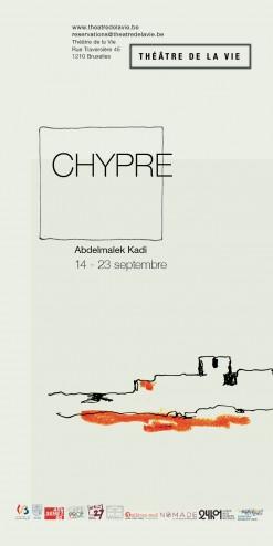 flyer Chypre